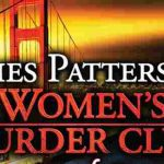 Womens Murder Club by James Patterson